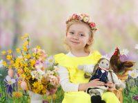 detska fotografia bratislava