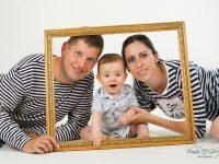 rodinny fotograf bratislava ruzinov