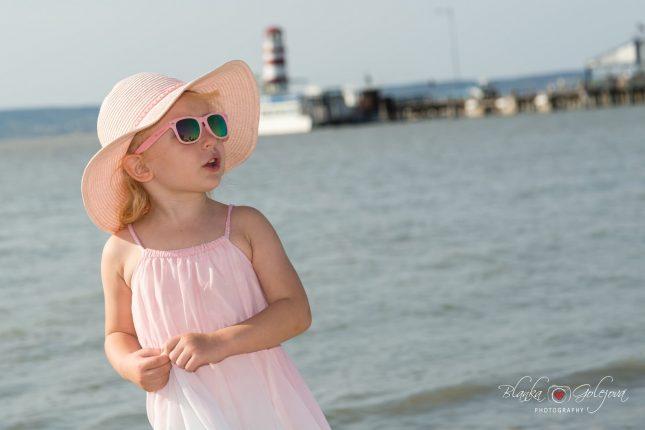 detsky fotograf moda