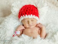 detska novorodenecka fotografia BA