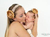 materinska laska a puto