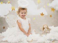 detska fotografka