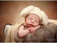 fotograficky atelier novorodene