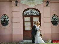 svadobny fotograf Ivanka pri Dunaji