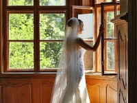exterier pre svadbu