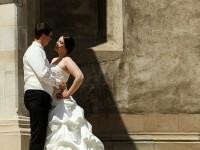 Senec, Rendez, Bratislava svadba