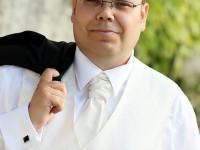 viazanie uzlu kravaty