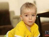 Fotografovanie deti, detska fotografia Slovensko