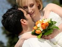 Senec svadba, Senecke jazera