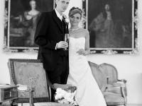svadba hotel Hradna brana Devin