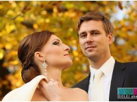 fotografovanie Levoca, svadobne foto