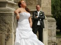 exterier pre fotenie svadby