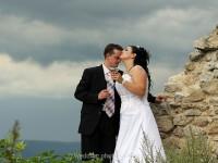svadba Stara Tura, fotenie svadby