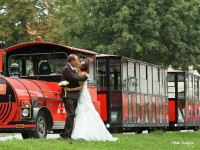 svadba fotenie Hurbanovo, Komarno