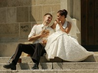 svadba obrad Lozorno