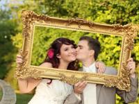cennik fotenie svadba