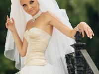 svadobne fotenie Foldvary Madarsko