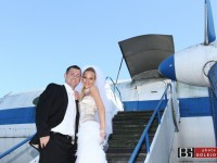 fotografovanie svadby Abda Madarsko