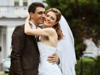 svadba v Nitre, fotenie svadby Nitra
