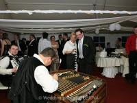 cimbalova skupina