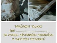 fotenie_fotografovanie_svadobna fotografka Golejova