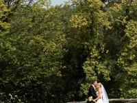 fotenie svadba
