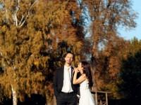 fotograf svadba Rakusko