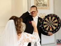 aky termin pre svadbu