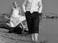 kreativny fotgraf pre svadbu