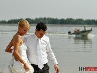 zaujimavy exterier pre svadbu