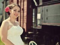 moderny fotograf pre svadbu
