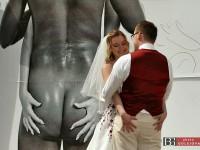 trendy a styly fotenie svadba