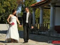 fotografka svadieb Slovensko