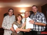 fotografovanie rodiny
