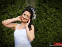 fotograf svadba Zilina