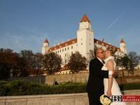 fotografovanie svadby fotografka