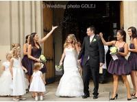 06aba12234cd Business formal – dámy elegantný sukňový kostým a puzdrové šaty so sakom  (nie príliš obtiahnutý odev
