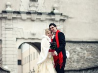 fotografovanie svadby svadobny fotograf