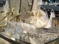 svadobne doplnky a detaily