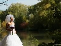 rady pre organizaciu svadby
