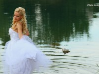 foto vo vode