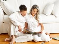 dolezite terminy pri planovani svadby