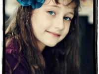 fotograf pre deti