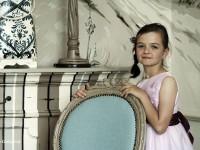 detsky fotograf
