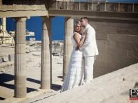 svadba na plazi