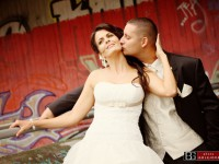 svadba v okoli bratislavy