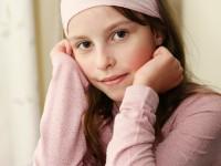portret mladej slecny