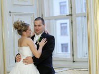 luxusna svadba Bratislava