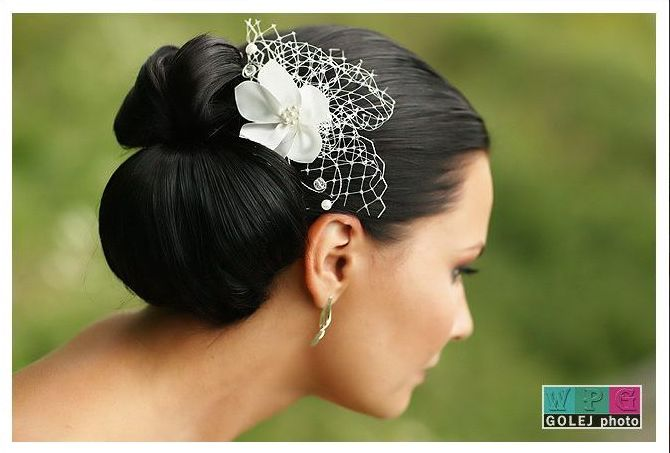 dcf76c073 02 francuzska sietka do vlasov | Svadobná fotografka - Blanka Golejová