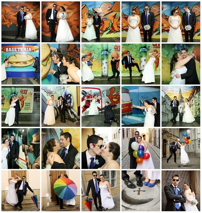 12 svadobny fotopribeh Golejova